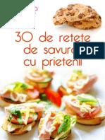 30_de_retete_de_savurat_cu_prietenii.pdf