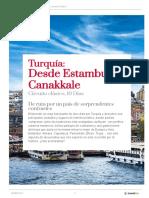 ruta turquia.pdf