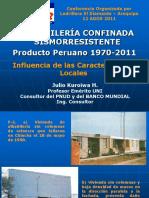 ayudaS  JUNIO ALBAÑILERIA CONFINADA CASA ESCALERA VILLA MARIA LIMA CHIMBOTE FINAL.pdf