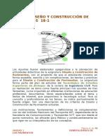 U1 PAV 18-1 Generalidades Rev 1