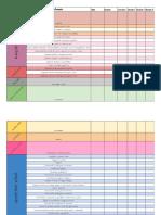 Plan. Est. Matemática - Página1 (5).pdf