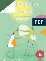 Modulo Arte1
