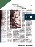 LN - 3 may 1994 - Pag 39.pdf
