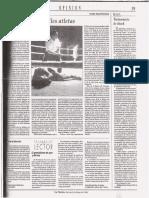 LN - 6 may 1994 - Pag 39