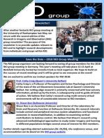 rio newsletter feb 2018