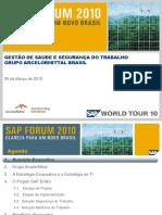 10_00 renato aquino_Case_ArcelorMittal_EHS_V3.pdf