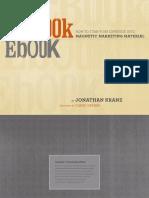 w_nl26.pdf