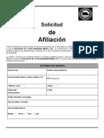 solicitud_afiliacion