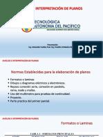 AEIP Clase No 2.pptx