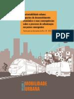 Mobilidade Urbana(1)
