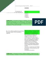 Examen Integrador _dcho Integracion Regional