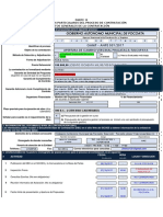 17-1513-00-777826-2-1-convocatoria.doc