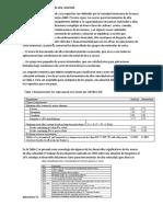 Aceros para herramientas de alta velocidad.docx