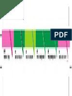 16173-052_Color Strip Graphic