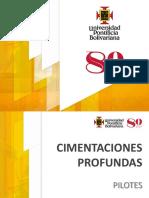 EXPO CIMENTACIONES.pptx