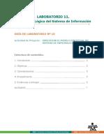 1.1 - Laboratorio11