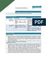 PLANIFICACION DE SESION DE APRENDIZAJE.pdf