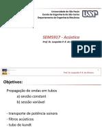 Acustica Tema II - Ondas2