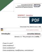 Acustica_Tema I - Intro.pdf