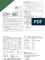 Programa IdiomaTecnico1 Oficial 2017