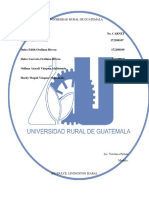 UNIVERSIDAD RURAL DE GUATEMALA proyecto edicion final.docx