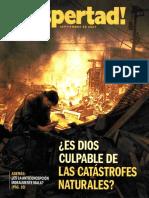 Septiembre de 2007.pdf