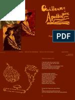 artyuiop16A-Guillaume_Apollinaire-Poèmes_à_Lou