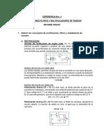 informe previo 4 circuitos electrónicos 1