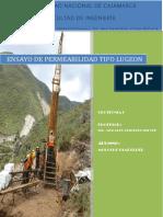 ENSAYOS_DE_PERMEABILIDAD_TIPO_LUGEON_EN.docx