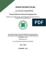 DISEÑO DE RELAVERA.pdf