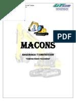 Logo Port Ada