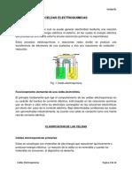 CELDAS-ELECTROQUIMICAS