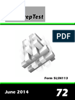 LSAT 72.pdf