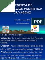 AFronterizas Ecuador (3).Ppsx