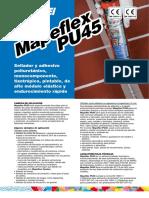 417_mapeflexpu45_es.pdf