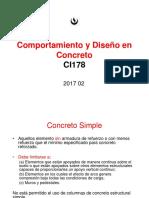 s01 c 2017 02 Concreto Simple