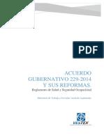 Reglamento de SSO y sus Reformas.pdf