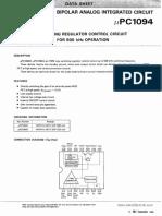 C1094.pdf