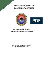 PEI_2018_2020