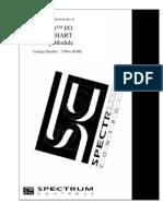 0300215-02_B0(Manual_1769sc-IF4IH)