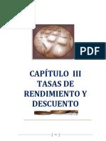 291675655-tasa-rendimiento-pdf.pdf