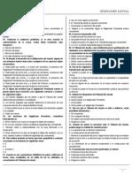 328372703-Test-Jurado.pdf