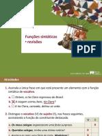 lab6_funcoessintaticas
