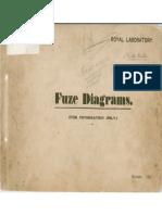 Fuze Diagrams (1917).pdf