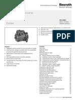 bomba-pistao-variavel-a4vg.pdf
