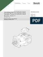 80804003_Hydraulic Test and Adjustment.pdf