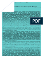 AMEAFD-2.1.pdf