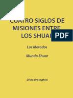 CUATRO SIGLOS DE MISIONES ENTRE LOS SHUAR CORE.pdf