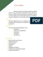 ACTIVIDADES ANTES DE LA SIEMBRA.docx
