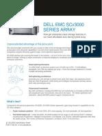 DELL EMC SERIE SC.pdf